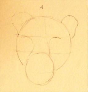 Kostenlose Tutorials Grundlagen Wie Lernt Man Zeichnen Mal