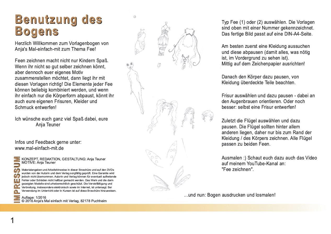 Zeichnen Lernen Fur Kinder Video Anleitungen Mal Einfach Mit