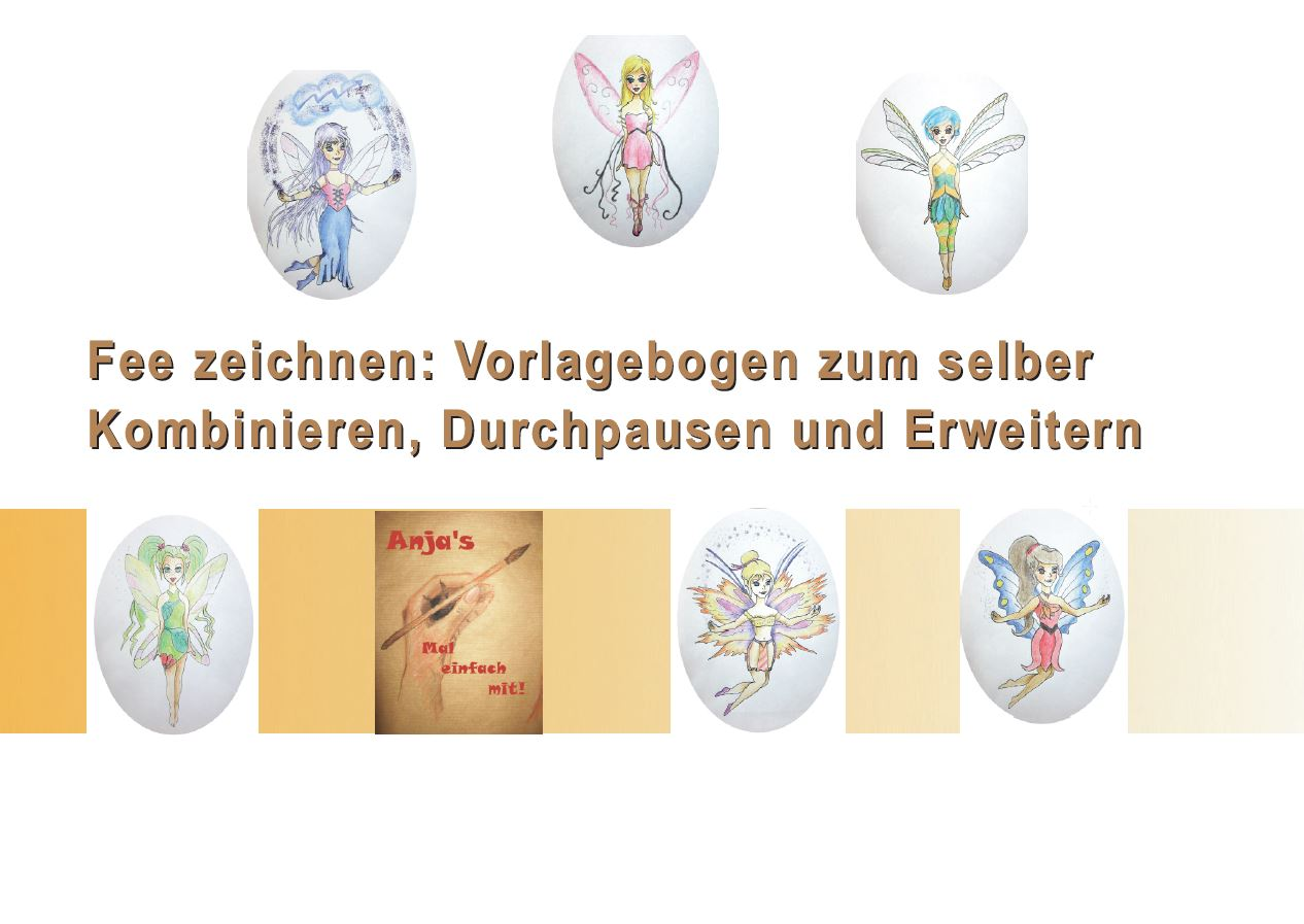 Cover_Vorlagebogen Fee