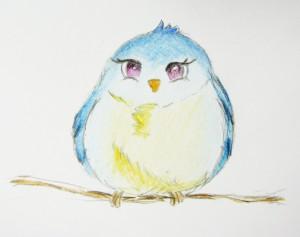 Manga Tiere Zeichnen Worauf Es Ankommt 3 Tipps Videos