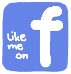 Mal einfach mit Facebook